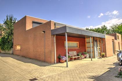 Hanedoorn 9 in Maastricht 6226 TB