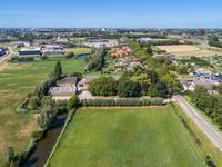 Rijksstraatweg 155 in Dordrecht 3316 EG