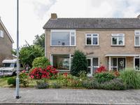 Noordzeestraat 40 in Den Helder 1784 BS