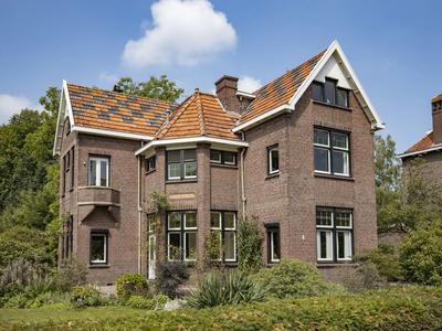Mr. Van Coothstraat 26 in Waalwijk 5141 ES