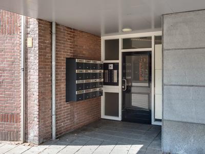 Eindhovenseweg 21 B in Valkenswaard 5554 AA