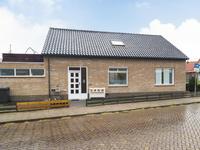 IJsselstraat 40 in Velp 6882 LG