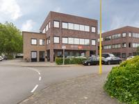 Anthonie Fokkerstraat 39 A in Barneveld 3772 MP