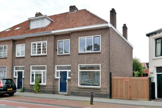 Brinkgreverweg 118 in Deventer 7413 AE