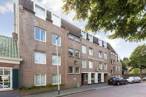 Prins Hendrikstraat 20 C in Breda 4835 PP