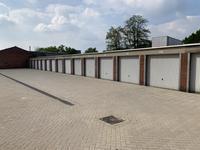 Iepstraat 29 G001 in Bergen Op Zoom 4621 JG
