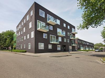 Koningspage 3 B in Beekbergen 7361 ZR