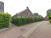 Recht Van Ter Leede 3 in Leerbroek 4245 KB