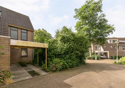 Havikveld 33 in Zoetermeer 2727 AA