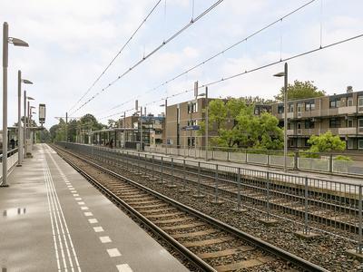 Havikveld 33 in Zoetermeer 2727 AA