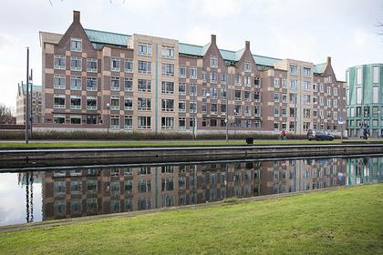 Frans Joseph Van Thielpark 170 in Helmond 5707 BZ