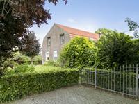 Puttenweg 82 in Ysselsteyn 5813 BD