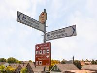 Zalmstraat 15 in Millingen Aan De Rijn 6566 CC