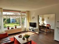 Sparrenhof 19 in Winterswijk 7101 MD