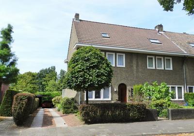 Caumerbeeklaan 21 in Heerlen 6417 BE