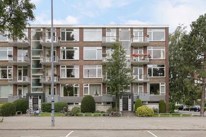 Peppelweg 32 B in Rotterdam 3052 GL