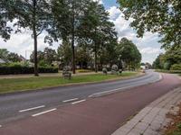 Van Heemstraweg 42 in Beuningen Gld 6641 AE