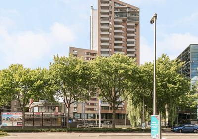 Berlijnstraat 31 in Zoetermeer 2711 PP