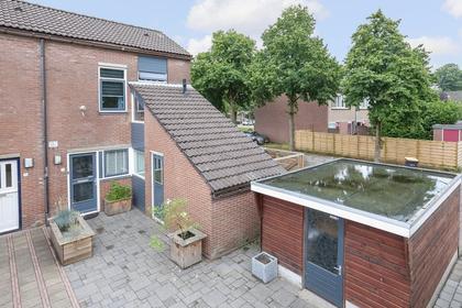 De Rikking 73 in Steenwijk 8332 CC