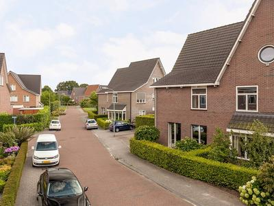 Bornkamp 37 in Heerde 8181 WV