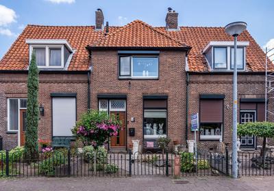 Tengbergenstraat 11 in Tolkamer 6916 BN