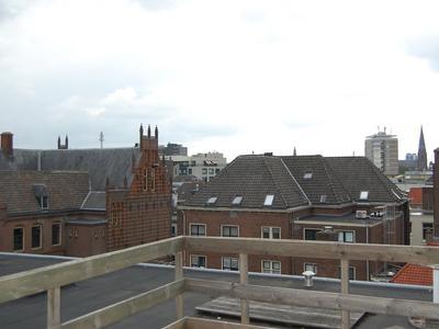 Jansplaats 23 1 in Arnhem 6811 GB