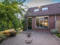 Purmer 15 in Lelystad 8244 AW