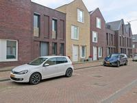 Wachthuisstraat 11 in Goes 4463 LE