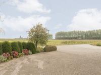 Fort Henricusweg 2 in De Heen 4655 TH