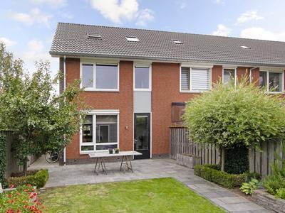 Klompenmaker 21 in Groesbeek 6562 JR