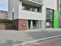 Schapenkamp 151 in Hilversum 1211 NV