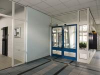 Burg. Van Grunsvenplein 21 in Heerlen 6411 AN