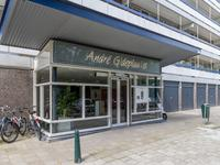 Andre Gideplaats 357 in Rotterdam 3069 EJ