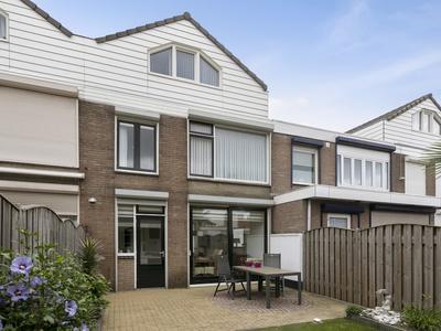 Almstraat 6 in 'S-Hertogenbosch 5215 CG