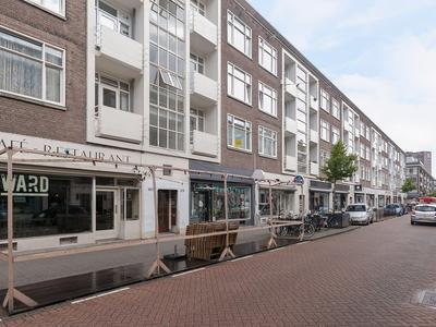 Hoogstraat 67 B in Rotterdam 3011 PH