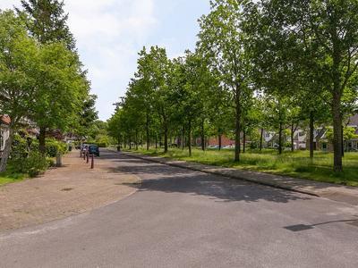 Jongamastate 11 in Leeuwarden 8926 NM