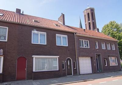 Hoofdstraat 4 in Horst 5961 EZ