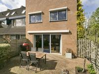 Catharina Van Rennesstraat 24 in Deventer 7425 GH