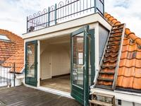 Herenstraat 3 in Culemborg 4101 BR
