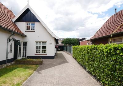 Hardenbergerweg 239 A in Langeveen 7679 VL