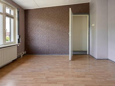 Dokter Dagevosstraat 30 in Valkenswaard 5552 BJ