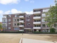 Beekpark 85 in Apeldoorn 7311 BZ