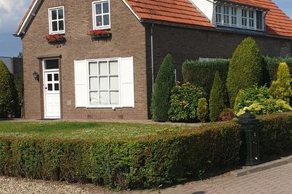 Dorpsstraat 3 in Driel 6665 CB
