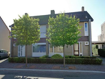 Kerkstraat 72 in Susteren 6114 JW