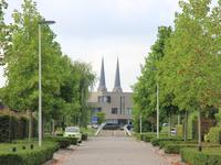 Schutsgildelaan 23 in Etten-Leur 4871 LM