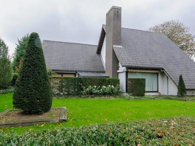 Klaproosweg 3 in Venlo 5915 HX