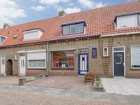 Jan Steenstraat 41 in Sliedrecht 3362 XH