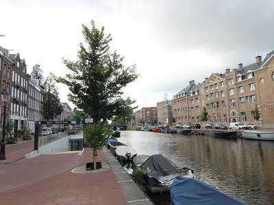 Ruysdaelkade 85 H in Amsterdam 1072 AL