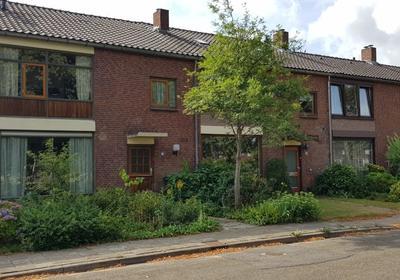 Koningsland 45 in Rheden 6991 DH