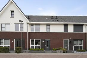 Rebergenhof 20 in Veenendaal 3907 JV